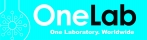 Logo of OneLab Support